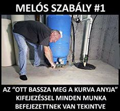 Humor in Hungarian Funny Video Memes, Funny Jokes, Hilarious, Animal Jokes, College Humor, Parenting Humor, Grumpy Cat, Funny Pins, Funny Photos