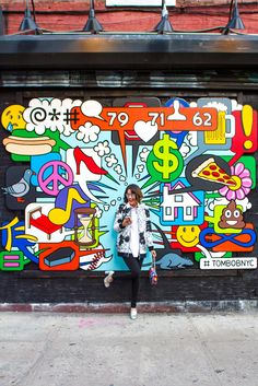 wear-where-well-nyc-mural-guide_0056