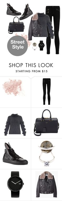 """""""Autumn Style 