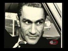 Serial Killer Documentary ➠ Albert Desalvo ➠ The Boston Strangler - YouTube