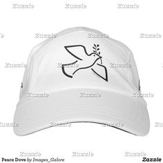 Peace Dove Hat Technical Innovation, Peace Dove, Rowing, Triathlon, Classic Style, Athlete, Fashion Accessories, Knitting, Hats