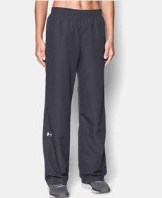 Women's Sweatpants - Buy Workout Pants   Under Armour US