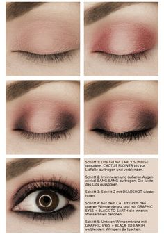 Zoeva Rodeo Belle Eyeshadow Palette