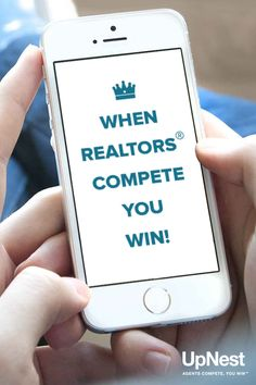 Save $8,000 in Realtor® commission or get $5,000 in buyer rebate when the best real estate agents compete for you. Our top partner agents have been featured in Million Dollar Listing, Wall Street Journal, HGTV and House Hunters. Compare Realtors® today!