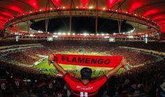 torcida do flamengo - Pesquisa Google