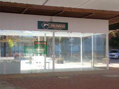 Blog do Rio Vermelho, a voz do bairro: Já tem restaurante funcionando no local do antigo ...