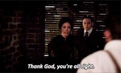 "Rittenhouse ~ NBC Timeless  : timelessgif: ""Someone very important to y o u,..."