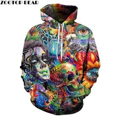 39452cee1a4c 33 Best hoodies images in 2019