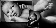 #newborn www.valokuvaajavillevimpari.com