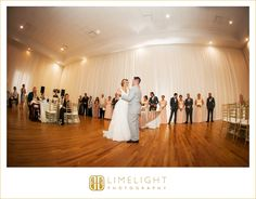 #wedding #photography #weddingphotography #TheRegent #Tampa #Florida #stepintothelimelight #limelightphotography #mr #mrs #newlyweds #tohaveandtohold #bride #groom #weddingday #weddedbliss #floridawedding #blush #gold #details #firstdance #sweetmoment #tohaveandtohold