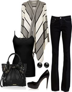 """Date Night"" by honeybee20 on Polyvore"
