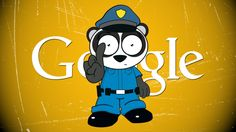 #Google Panda 4.2 FAQs: We Interviewed Google On The Latest Panda #Update - There are many questions about the latest Google Panda update, Panda 4.2. Here are some #answers for you from our talk with Google.