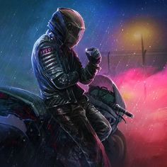 Top 10 Synthwave Album Covers of 2015 Top 10 Synthwave Album Covers of 2015— NewRetroWave | Stay Retro! | Live The 80's Dream! |: