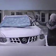Maserati Ghibli, Aston Martin Vanquish, Bmw I8, Rolls Royce, Life Hacks Diy, Auto Gif, Diy Auto, Porsche 718, Windshield Cover