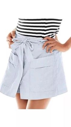 f8580a325669 NWT Cabi #5181 Court Skort Size Medium #fashion #clothing #shoes  #accessories