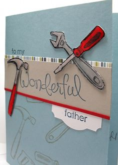 fathers day cards aus