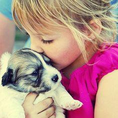 Çocuk & KöpeK