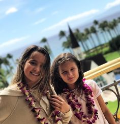 """ROCK YOUR HAIR  on Instagram: """" #MauiVibes  TAG your sister below!❤️ #maui #hawaii #vacay #sisters """""""