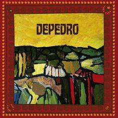 Como el viento, a song by DePedro on Spotify