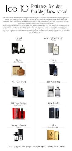 12 Best Perfumes for Men to Buy Right Now - Mein Wohlgeruch- Fragances-Lotion-Parfum - Perfume Best Perfume For Men, Best Fragrance For Men, Best Fragrances, Top 10 Men Perfume, Mens Perfume, Best Mens Cologne, Perfume Diesel, Der Gentleman, Top Perfumes