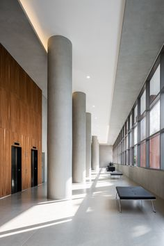 Gallery of Habitarte / Aflalo/Gasperini Arquitetos - 4