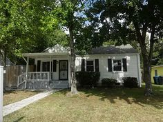 Homes for Sale in Shadowlawn, Virginia Beach, VA   Rose and Womble Realty…