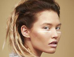 "Check out new work on my @Behance portfolio: ""Aveda & Kydra Hair stile"" http://be.net/gallery/44329279/Aveda-Kydra-Hair-stile"