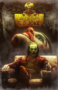 Joker Joaquin Phoenix movie Joker Joaquin Phoenix movie Related posts:Healthy Yogurt Oat Muffins (with Blueberries or Chocolate Chips! Comic Del Joker, Le Joker Batman, Batman Joker Wallpaper, Joker Y Harley Quinn, Joker Iphone Wallpaper, Der Joker, Joker Wallpapers, Batman Art, Batman Arkham