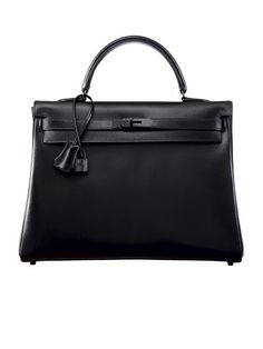 850cdcee8854 17 Best Authentic Bags images