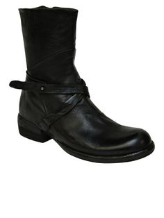 Madisonstyle.com: D372/05 by Officine Creative Womens