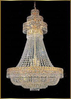 Model: CS 7065 from our Large Crystal Chandeliers Gallery has Gold finish with 19 lights Lantern Chandelier, Bronze Chandelier, Chandelier Lighting, Crystal Chandeliers, Gold Faucet, Fan Decoration, Art Of Glass, Pendant Light Fixtures, Large Crystals