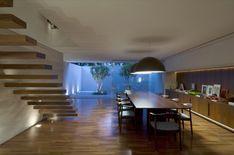 Galeria de Casa 53 / Studio MK27 – Marcio Kogan - 10