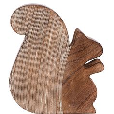 Butler, Products, Christmas Time, Pets, Decorating Ideas, Wood, Decorations, Beauty Products