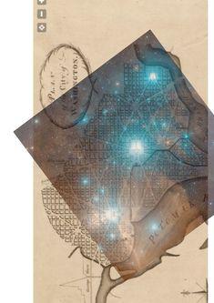 mercurialpathways.com/blog Orion's Belt, Washington Dc, Maps, Blog, Home Decor, Decoration Home, Blue Prints, Room Decor, Blogging