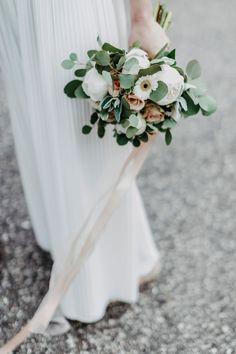 Hochzeit in Zeiten von Corona - Mein Blog Blog, Wedding, Decor, Corona, Beautiful Homes, Valentines Day Weddings, Decoration, Blogging, Weddings