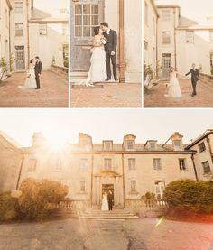 wedding day pictures #wedding