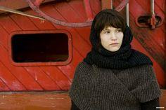 Tess of the D'urbervilles - Gemma Arterton