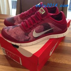 womens nike shoes        Deals on #Nikes. Click for more great Nike Sneakers for Cheap