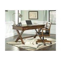 Quill Desk