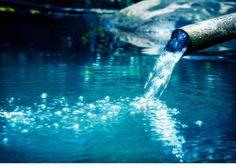 Fuertes lluvias impiden correcta distribución de agua potable en Cojedes