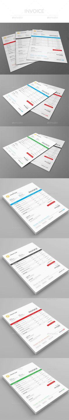 850019bebae45f56a359638e197f1beejpg - print an invoice