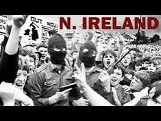 Unionists/loyalists, who are mostlyProtestants, want NorthernIrelandto remain within the United Kingdom. ... Theconflictbegan during a campaign to end discrimination against theCatholic/nationalist minority by theProtestant/unionist government and police force.