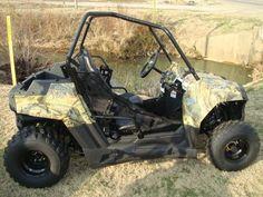 TURN SIGNAL Pair For Go Kart HAMMERHEAD SS GTS CARTER TALON TRAILMASTER XRX XRS