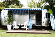 atlantic-byron-bay-australia-luxury-hotel-airstream