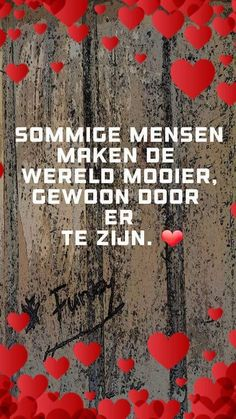 Pretty Words, Cool Words, Wise Words, Positive Vibes, Positive Quotes, Dutch Words, Love Thoughts, Dutch Quotes, Beautiful Mind