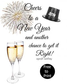 Happy New Year 2014 -
