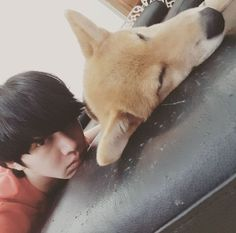 [instagram] Heechul