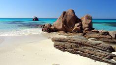 20 Mesmerizing Photos of Australia | Earth Pictures