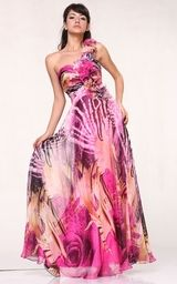 Long Prom Dresses Discount Long Prom Gowns Cheap Plus Size Prom Dress