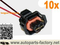 85003d96582b8ad53220f4ec2ffefa0d pigtail wire long yue alternator repair harness pigtail for ford f250 f350 White F350 6.4 at eliteediting.co